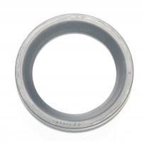 LIP SEAL F 75MM