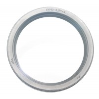LIP SEAL F 90MM