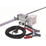 Portable Oil & Diesel Transfer Kits