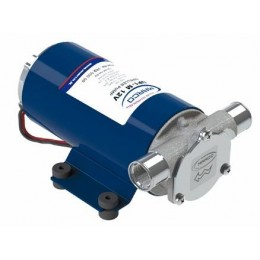 UP1-M 12 or 24 Volt Bilge & Salt Water Pump