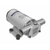UP1-N 12 or 24 Volt Bilge & Salt Water Pump