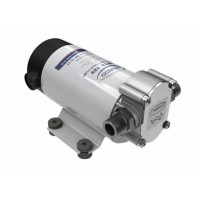 UP12 12 or 24 Volt Gear Pump