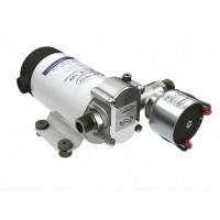 UP12/E 12 or 24 Volt Pump