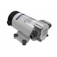 UP12/OIL 12 or 24 Volt Gear Pump