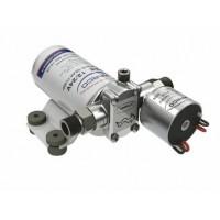UP2/E 12/24 Volt Pump