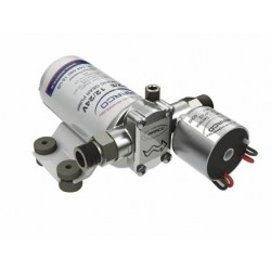 Electronic Water System Pumps
