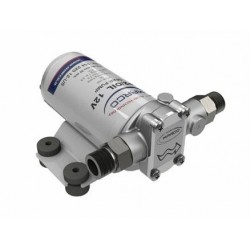Oil Transfer Gear Pumps