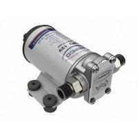 UP3 12 or 24 Volt Gear Pump