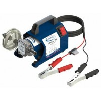 UP3-CK 12 or 24 Volt High Volume Diesel Transfer Kit