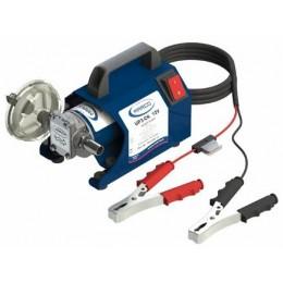 UP3-CK 12 or 24 Volt High Volume Diesel Transfer Kit