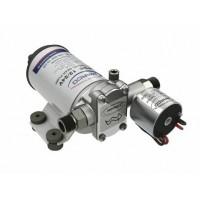 UP3/E 12/24 Volt Pump