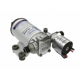 UP3/E 12/24 Volt Pump