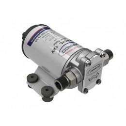 UP3/OIL 12 or 24 Volt Gear Pump