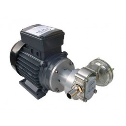 UP6/AC 110 or 220 Volt Electric Pump PTFE Gears