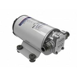 UP6/OIL 12 or 24 Volt Gear Pump