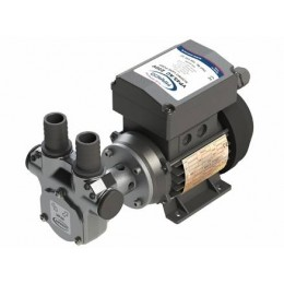 VP45/AC 110 or 220 Volt Electric Vane Pump