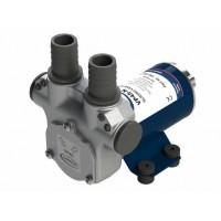 VP45-N 12 or 24 Volt Diesel Refueling Vane Pump