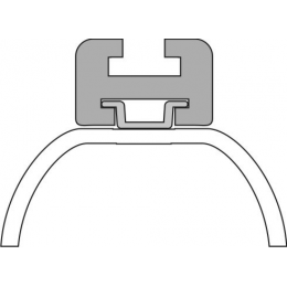 External SailTrack