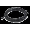 TPS-SCE Sensor Cable Extension