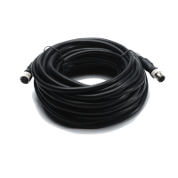 TPS-DC-10M N2K Drop Cable
