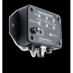 SmartSeal Sensor Kits
