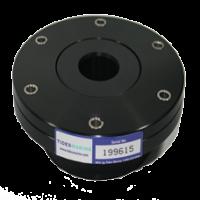 URB-LP-5000-00