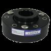 URB-STD-1250-00
