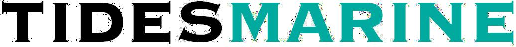 Tides Marine WebStore